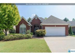 Property for sale at 5954 Waterside Dr, Hoover,  Alabama 35244