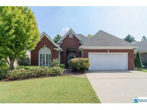 Property for sale at 5954 Waterside Dr, Hoover,  Alabama 35244