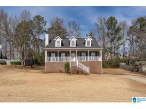 Property for sale at 3539 Scenic Ridge Dr, Trussville, Alabama 35173
