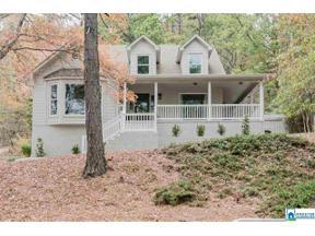 Property for sale at 3204 Altaloma Dr, Vestavia Hills,  Alabama 35216