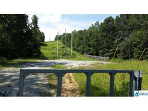 Property for sale at Old Hwy 280 Unit 1, Westover,  Alabama 35185