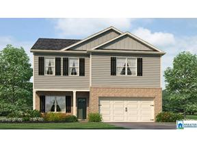 Property for sale at 4024 Park Cove Way, Chelsea, Alabama 35043