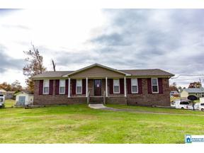 Property for sale at 1249 12th St, Pleasant Grove, Alabama 35217