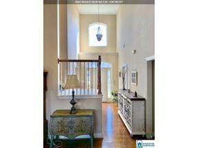 Property for sale at 4057 Falliston Dr, Helena,  Alabama 35080