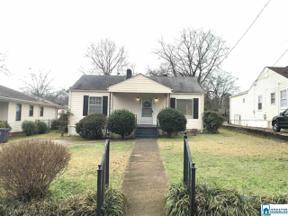 Property for sale at 507 Sunrise Blvd, Hueytown,  Alabama 35023