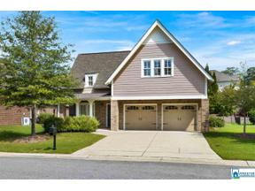 Property for sale at 1079 Danberry Ln, Hoover,  Alabama 35242
