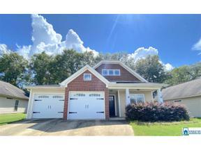 Property for sale at 116 Rossburg Dr, Calera,  Alabama 35040