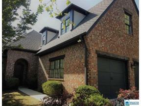 Property for sale at 916 Chestnut St, Vestavia Hills,  Alabama 35216