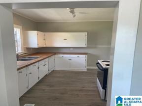 Property for sale at 114 Holly Street, Hueytown, Alabama 35023