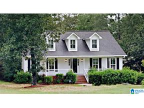 Property for sale at 5236 Harvest Ridge Lane, Birmingham, Alabama 35242