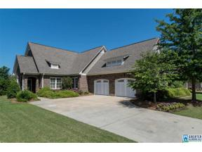 Property for sale at 1017 Danberry Ln, Hoover,  Alabama 35242