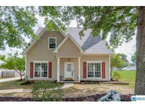 Property for sale at 141 Stonehaven Dr, Pelham,  Alabama 35124