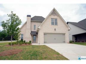 Property for sale at 401 Hamilton Pl, Chelsea,  Alabama 35043