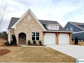 Property for sale at 8015 Madison Ave, Helena,  Alabama 35080