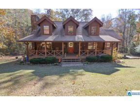 Property for sale at 400 Twin Brook Ln, Bessemer,  Alabama 35022