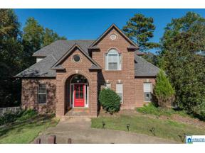 Property for sale at 30 Crestview Way, Trussville,  Alabama 35173