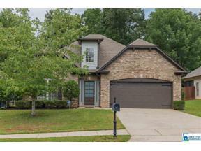 Property for sale at 1167 Eagle Dr, Alabaster,  Alabama 35114