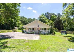 Property for sale at 7005 Happy Hollow Rd, Trussville,  Alabama 35173
