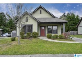 Property for sale at 148 Enclave Avenue, Calera, Alabama 35040
