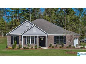 Property for sale at 201 Rock Terrace Cir, Helena,  Alabama 35080