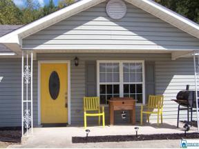Property for sale at 115 Dogwood Cir, Remlap,  Alabama 35133