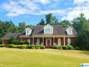 Property for sale at 307 Maynor Ln, Oneonta,  Alabama 35121