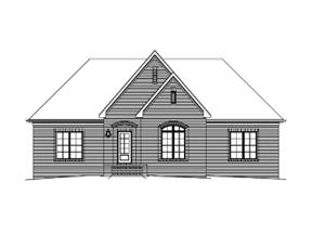 Property for sale at 3230 Chapel Hill Pkwy, Fultondale,  Alabama 35068