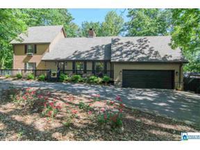 Property for sale at Vestavia Hills,  Alabama 35226