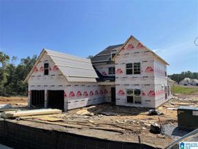 Property for sale at 274 Kinross Circle, Pelham, Alabama 35124