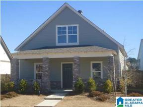 Property for sale at 1012 Unali Lane, Leeds, Alabama 35094