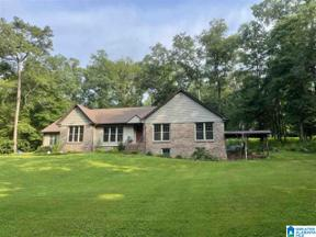 Property for sale at 3446 Floyd Bradford Road, Trussville, Alabama 35173