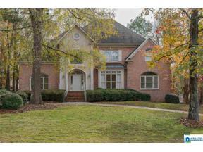 Property for sale at 3620 Shandwick Pl, Hoover, Alabama 35242