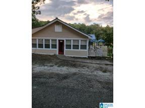 Property for sale at 966 Boatworks Road, Adger, Alabama 35006