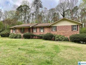 Property for sale at 1904 Norris Cir, Fultondale,  Alabama 35068