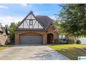 Property for sale at 1320 Overlook Dr, Trussville,  Alabama 35173