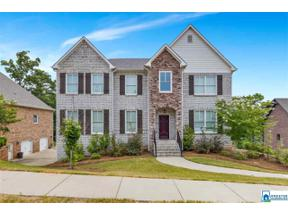 Property for sale at 1484 Scout Trc, Hoover,  Alabama 35244