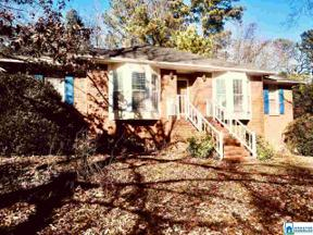 Property for sale at 936 25th Ave NE, Center Point,  Alabama 35215