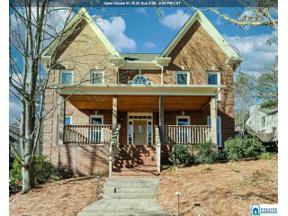 Property for sale at 3090 Altaloma Cove, Vestavia Hills,  Alabama 35216
