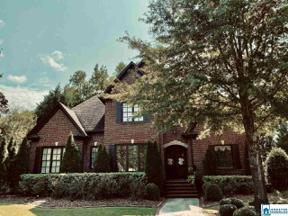 Property for sale at 1460 Legacy Dr, Hoover,  Alabama 35242