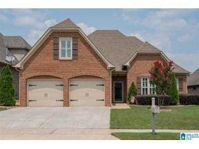 Property for sale at 5324 Creekside Place, Hoover, Alabama 35244