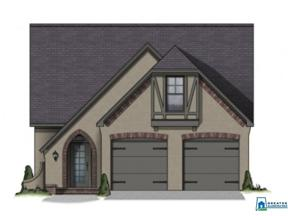 Property for sale at 284 Crossbridge Rd, Chelsea,  Alabama 35043