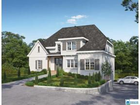 Property for sale at 240 Ashland Dr, Birmingham, Alabama 35242