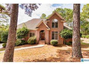 Property for sale at 512 Hillock Trc, Hoover,  Alabama 35244
