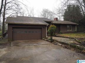 Property for sale at 2256 Tyler Road, Hoover, Alabama 35226