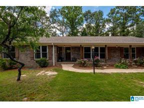 Property for sale at 2453 Fresno Drive, Vestavia Hills, Alabama 35216