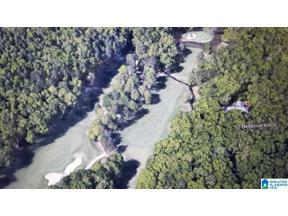 Property for sale at 3 Bellerive Knolls, Birmingham,  Alabama 35242
