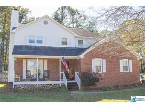 Property for sale at 6051 Woodvale Dr, Helena,  Alabama 35080