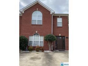 Property for sale at 140 Canyon Trl, Pelham,  Alabama 35124