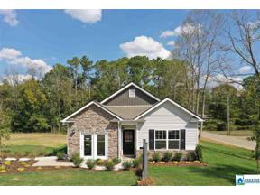 Property for sale at 1160 Glades Pkwy, Calera, Alabama 35040