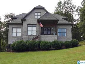 Property for sale at 117 Greenbriar Pl, Chelsea,  Alabama 35043